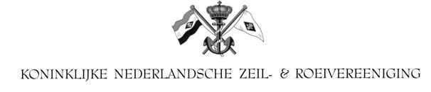 Logo knzrv